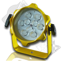 Codice DL - Dock Light with 9 LED SMD 3535