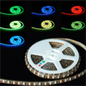 Codice LEDST-300 - RGB LED STRIP