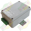 Codice SEL2043/IFT-3C- - 3-Channel LED Light Management unit - SEL2043/IFT-3C-55/130VDC